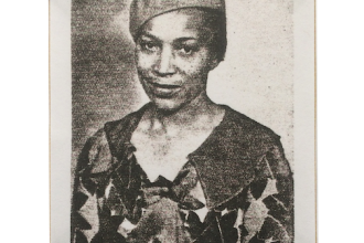 photo of Madame Zo corners cropped small