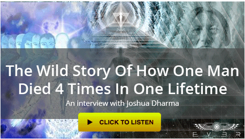 Joshua Dharma http://ever.is